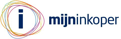 Mijninkoper logo